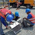 Distributor Lampu Palembang 087881925888