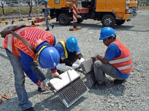 Distributor Lampu di Padang Lawas Utara 087881925888